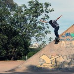 bs tail