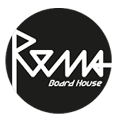 Rema Board House