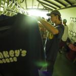 Conhecendo as Camisetas por: Camilo Neres.
