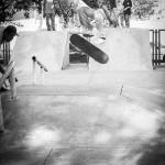 360 flip.
