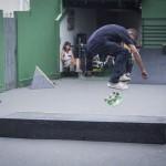 Matheus - Bs Flip.