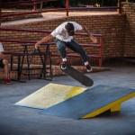 Daniel Oliveira bs flip