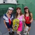 Sister Crew