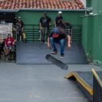 Jp 360 flip