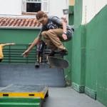 João hard flip