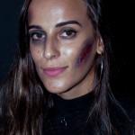 Aninha Zumbi