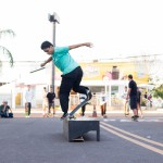 iti - Bs Nose Blunt