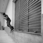 Pedro Henrique Foto: Leonardo Avelino